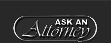 Ask and Attorney