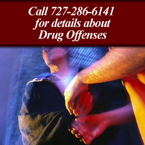 798516-drug-offenses