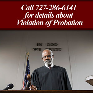 798531-violation-of-probation