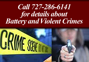 931789-Crimes-of-Violence-callout-08-20-10